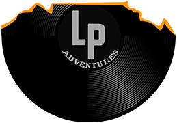 LP Adventures